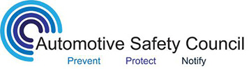 Automotive Safety Council